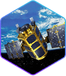 Ecosystem third satellite